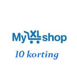 MyXLshop