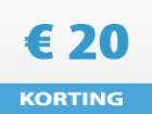 Deompertwebshop.nl
