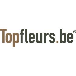 TopFleurs