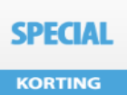 Opbergspecialist