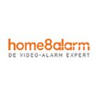 Home8 Alarm