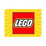 LEGO BE
