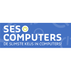 SES Computers