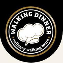 Walkingdinner.com