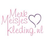 Merkmeisjeskleding.nl
