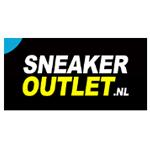 SneakerOutlet