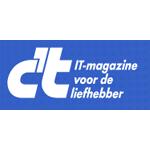 ct.nl