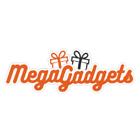 MegaGadgets BE