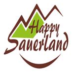 HappySauerland