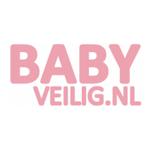 Babyveilig