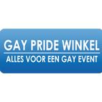 Gay-pride-winkel