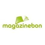 Magazine Bon