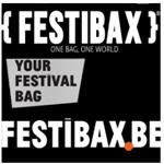 Festibax