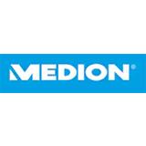 Medion NL
