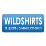 Wildshirts