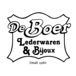 De Boer Lederwaren en Bijoux