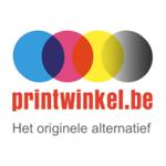 Printwinkel.be
