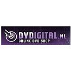 DVDigital.nl