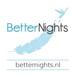 Better Nights