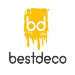 BestDeco