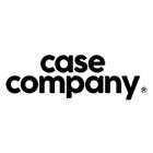 CaseCompany