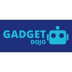 Gadget-Dojo