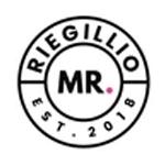Mr-Riegillio