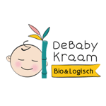DeBabyKraam