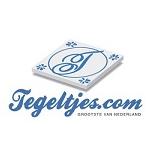 Tegeltjes.com