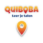 Quiboba