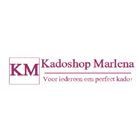 Kadoshop Marlena