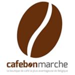 Cafebonmarche