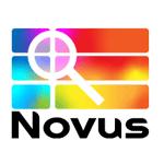Novus Fumus
