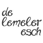 De Lemeler Esch