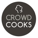 CrowdCooks