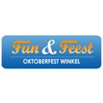 Oktoberfest Winkel