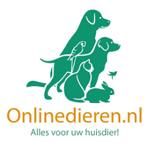 Onlinedieren