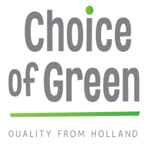 Choice of Green