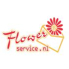 Flowerservice