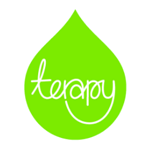 Terapy
