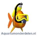 Aquariumonderdelen