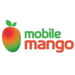 MobileMango