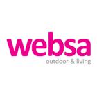 Websa.nl