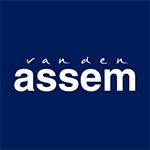 Van den Assem