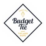 Budget Tie