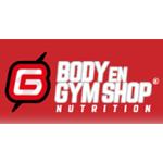 Bodyengymshop