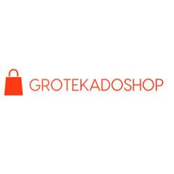 Grotekadoshop.nl