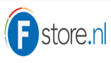 F Store