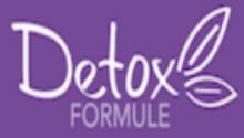 Detoxformule