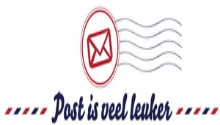 Post Is Veel Leuker
